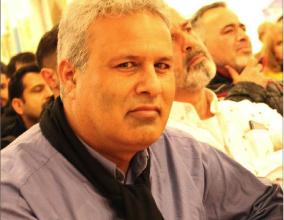Photo of «نزاز»… باركنسون العرب!