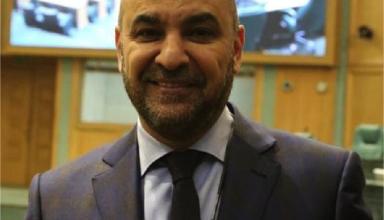 Photo of أنطون سعادة وشهداء بيروت الدماء واحدة…