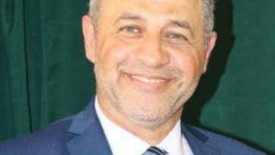 Photo of لبنان والحياد المستحيل…!