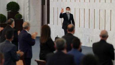 Photo of مجلس الشعب محوريّ في الحوار وهو الجسر الأهم بين المواطن والسلطة التنفيذيّة