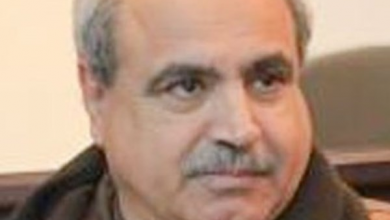 Photo of اغتيالان وهدف واحد… المقاومة