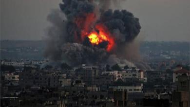 Photo of تقرير مراقب الكيان الصهيونيّ يكشف عيوباً خطيرة بالمنظومة الأمنيّة: 2.6 مليون مستوطن بلا حماية
