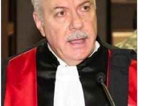 Photo of صوّان محققاً عدلياً في جريمة المرفأ والخوري يستدعي وزراء حاليين وسابقين