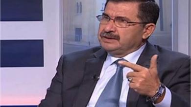 Photo of هل تنجح محاولات الاستثمار الأميركيّ للمآسي اللبنانية؟