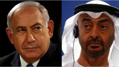 Photo of ما هي تفاصيل بند الـ10 مليارات دولار السريّ  في اتفاق التطبيع الإماراتيّ الصهيونيّ؟
