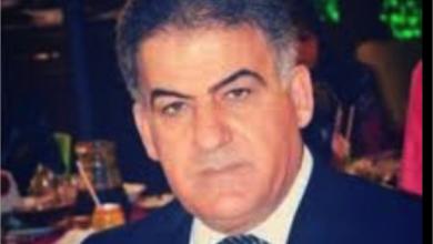 Photo of باسم عباس… سيبقى الطالب أولوية