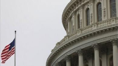 Photo of النواب الأميركيّ يكشف عن تشريعلحماية التصويت عبر البريد
