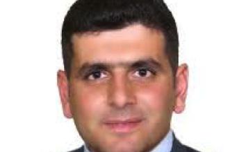 Photo of من يرد اعتبار سورية وحلفائهاعن سنوات الاتهام السياسي باغتيال الحريري