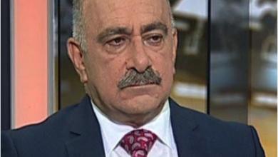 Photo of إما التطبيع أو إما التطبيع…!