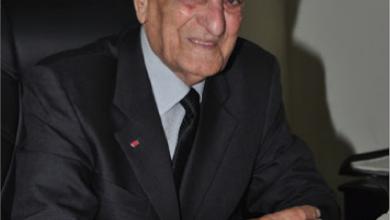 Photo of مسعد حجل وموسوعة غينيس