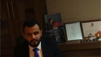 Photo of حقوق لبنان في النفط والغاز محمية…فهل نجعلها مفتاح النهضة الاقتصادية؟