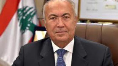 Photo of مخزومي: سأستقيل من المجلس النيابيإذا لم تُقصّر ولايته