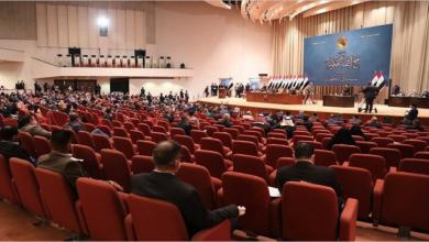 Photo of تحالف «الفتح» برئاسة هادي العامريّ يقترح موعداً جديداً للانتخابات التشريعيّة