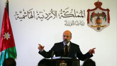 Photo of الحكومة الأردنيّة تعلن جهوزيّتها  لمواجهة الموجة الثانية من كورونا