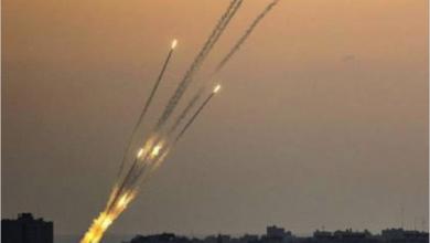 Photo of العدو يرفض مطالب حماس.. والتصعيد في الأفق بعد فشل الوساطات