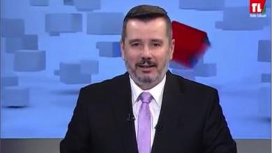 Photo of «مشاكل وحلول» في تلفزيون لبنان يجتهد رغم الفجور الإعلامي!
