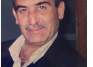 Photo of ماجد حلاوي.. العقيدة المتوهّجة حتى الرمق الأخير