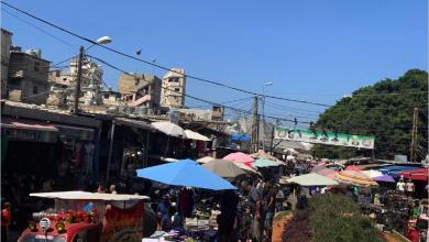 Photo of تحذير من رئيس بلدية الغبيري بشأن المخالفات في سوق صبرا