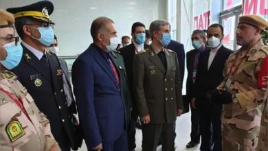 Photo of فصل جديد في التعاون بين طهران وموسكو..