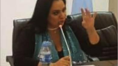Photo of العدالة الانتقاليّة لأجل نسورنا وشبابنا…
