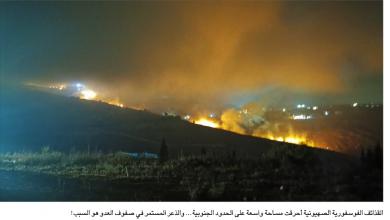 Photo of كورونا يقفز بعدّاد الوفيات إلى رقم الـ 12… ومصرف لبنان يعلن العجز عن مواصلة الدعم