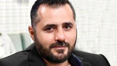 Photo of الأميركيّون يأخذون لبنان رهينة للضغط على إيران!  محاولة جدّيّة لتسويق نواف سلام تصطدم بـ«فيتو» «الثنائيّ»