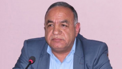 Photo of « يديعوت أحرنوت»وفضح المستور