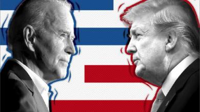 Photo of استطلاعات انتخابات 2020 الرئاسية الأميركيّة:  بين التشكيك والتأكيد وتحدّيات كوفيد – 19