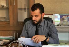 Photo of السيادة البحرية اللبنانية و قانون البحار الدولي
