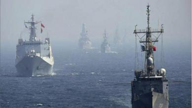 Photo of بسبب تركيا.. مبيعات  الأسلحة الفرنسيّة «تنتعش»