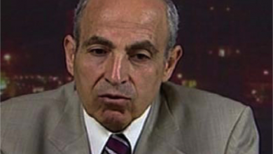 Photo of اعتذار أديب… بين خطة هجوم 14 آذار والردّ المطلوب من التحالف الوطني!