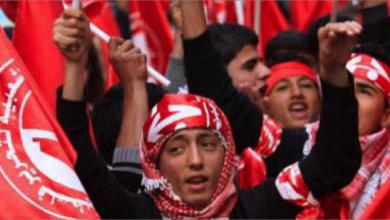 Photo of «الشعبية»: الحوار الثنائيّ بين حركتي  فتح وحماس أدّى إلى الاقتتال والانقسام