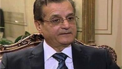 Photo of نادي رؤساء الحكومات السابقين أو «مجلس التعطيل»…!