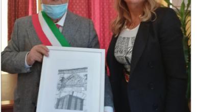 Photo of لقاء تضامني مع لبنان في إيطاليا: الأولوية لإعادة الإعمار بعد الانفجار