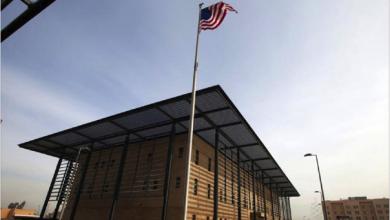 Photo of هل التجأ السفير الأميركيّ في بغداد إلى القنصليّة في أربيل؟