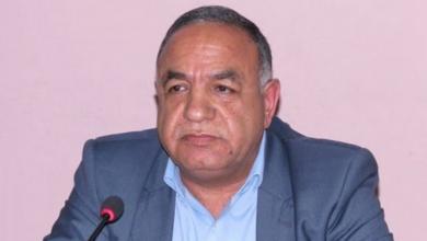 Photo of أسئلة برسم اجتماع الإطارالقياديّ المؤقت