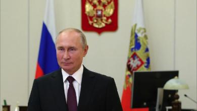 Photo of بوتين يؤكد تعرُّض بيلاروسيا إلى ضغوط خارجيّة غير مسبوقة..  وعقوبات بريطانيّة وكنديّة ضدّها.. وبرلين تعلّق