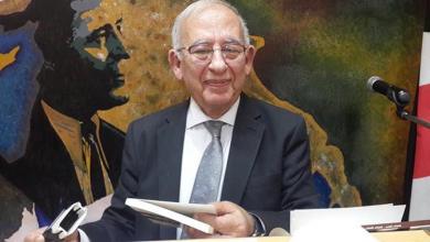 Photo of فارس الخوري و الطربوش