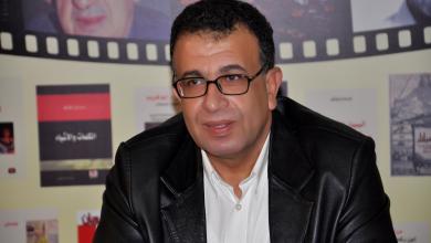 Photo of بسام رجا: وفي البدء كان المخيم!*
