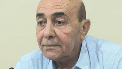 Photo of ديوان «ومضة».. اقتصاد في اللغة واتساع في الرؤى