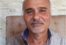 Photo of ماكرون زرع العاصفة وحصد الريح… والمبادرة أصبحت فعلاً ماضياً