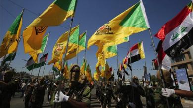 Photo of ماذا وراء اتهام حزب الله – العراق للكاظمي؟