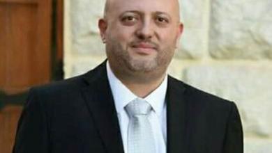 Photo of رائد الصايغ: لبنان يملك القوّة الكافية ليقوم بدوره التاريخي كجسر بين الشرق والغرب