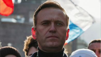 Photo of لندن وبرلين: قضية نافالني محل الاهتمام الدوليّ  وعلى روسيا تحمل التزاماتها