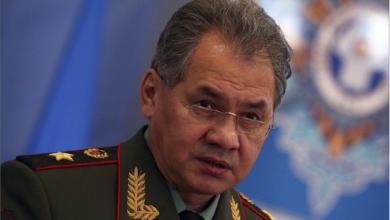 Photo of الدفاع الروسيّة تعلن عن تطوير أسلحة بيولوجيّة من قبل دول غير إقليميّة