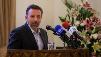 Photo of مدير مكتب روحانيّ: لا تفاوض مع واشنطن حتى تعود للاتفاق النوويّ..
