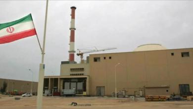 Photo of إنتاج إيران من اليورانيوم المخصب الآن يعادل ما قبل الاتفاق النووي