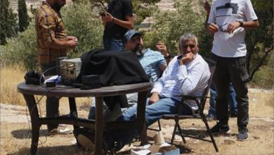 Photo of «أم الدراهم»… مسلسلٌ اجتماعيٌ كوميديٌ للموسم الجديد