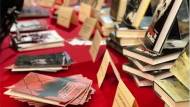 Photo of «الثقافة الفلسطينيّة» توزّع أكثر من 5 آلاف كتاب