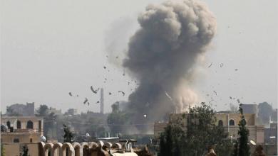 Photo of تقرير أمميّ يعتبر انتهاكات السعوديّة  والإمارات في اليمن ترقى إلى جرائم حرب